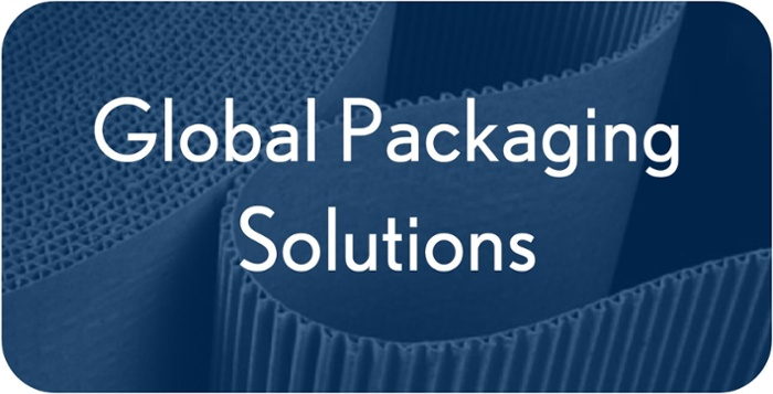 Global packaging solutions quote