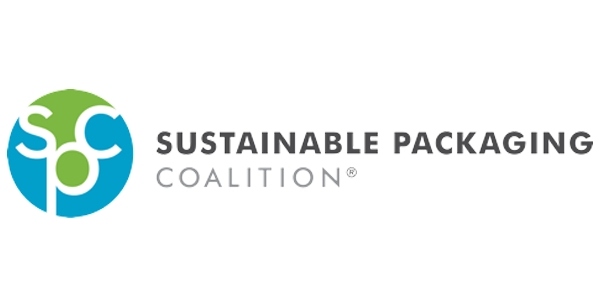 Sustainable Packaging Coalition