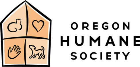 oregon humane society logo 1